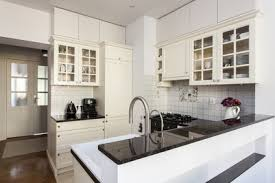 kitchen cabinets space savers click here for more kitchen design ideas