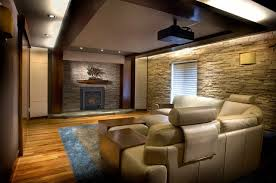 interior design ideas for brilliant home theater interior design brilliant home interior design