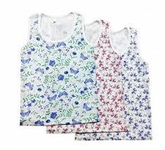 <b>Домашняя одежда</b> для девочек