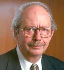 18.06.2009 - Zum Tode von Lord <b>Ralf Dahrendorf</b> erklärt die Landesvorsitzende <b>...</b> - dahrendorf