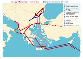 Αποτέλεσμα εικόνας για ενεργειακος χαρτης κρητης