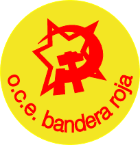 Communist Organization of Spain