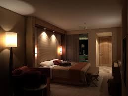 by valey bedroom lighting ideas ideas