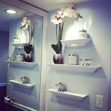 kids bathroom decor ideas amaza
