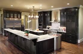 Cabinets Design For Kitchen Custom Kitchen Bathroom Cabinets Company In Phoenix Az