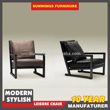 Genuine Leather Dining Room Chairs Leather Lazy Chair Leather Lazy Chair Suppliers And Manufacturers