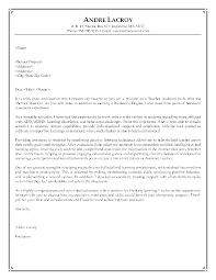 cover letter for resume teacher best resume cover letter examples best resume cover letter samples