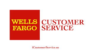 wells fargo customer service number live chat email wells fargo customer service