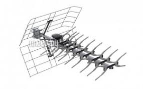 Купить <b>Антенна РЭМО BAS X1142</b> SHORT-5V пакет 183080 ...