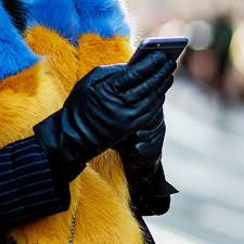 Best Touchscreen <b>Gloves</b> for Texting - <b>New</b> York Magazine