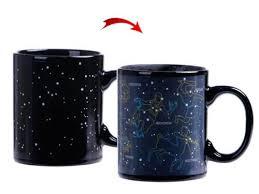 <b>Созвездия</b> - НХМТ