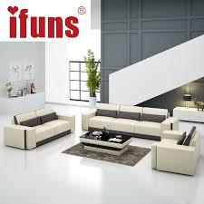 ifuns luxury royal italian leather sofaantique chaise lounge furniture french sofa set1 2 3 sectional sofa buy italian furniture online