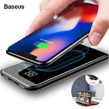 <b>Baseus Power Bank</b> In Bangladesh At Best Price - Daraz.com.bd