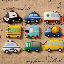 Buy animal <b>fridge</b> magnets for kids and get free shipping on ...