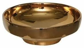 <b>Раковина</b> 40 см <b>VitrA Water Jewels</b> 4334 — купить по выгодной ...