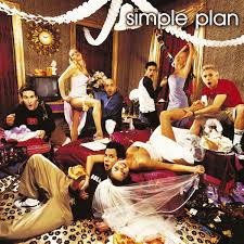 <b>Simple Plan</b> - <b>No</b> Pads, No Helmets...Just Balls | Discogs