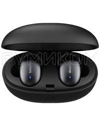 Беспроводные <b>наушники 1MORE Stylish</b> True Wireless In-Ear ...