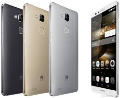 Huawei Ascend Mate 7 [Topic Unique] - Téléphone Android ...