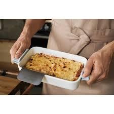 Купить Clever Cooking <b>Прямоугольное блюдо для запекания</b> ...