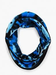 Купить шарфы и платки <b>The North Face</b> 2021/22 в Москве с ...