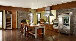 kitchen appliances brand names servicejpg service servicejpg
