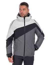 <b>Куртка</b> горнолыжная <b>WHSROMA</b> 9408814 в интернет-магазине ...