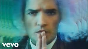 <b>Falco</b> - Rock Me Amadeus (Official Video) - YouTube