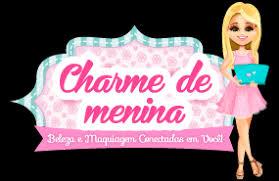 Primer, <b>BB</b> Cream e CC Cream - Charme de Menina