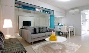color living room roomjpg simple gray dining room jpg rug eclectic living room roomjpg