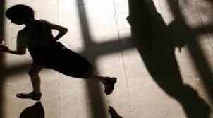 بيوكرى: توقيف شخص متهم بالتحرش بتلميذ