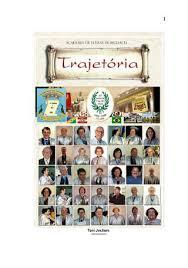 Resultado de imagem para IMAGENS DE SOBERBA, ORGULHO, ARROGÂNCIA, VAIDADE, ESTUPIDEZ, IDIOTA, BABACA, LUXURIA, INVEJA, GULA, IRA E PREGUIÇA.