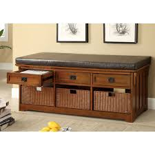 storage bench for living room: living room bench storage benches for living room scenic clever