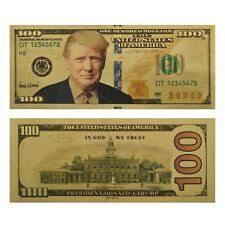 Novelty & <b>Replica</b> Banknotes | eBay