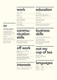 ideas about graphic designer resume on pinterest   resume    design by yasmin leão i    ve hired  and not hired  many people over