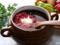 Супы с грибами: лучшие изображения (339) | Супы, Грибной суп ...