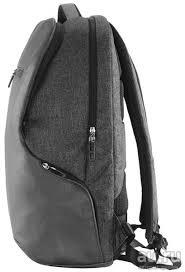 <b>Рюкзак</b> на спину <b>Xiaomi 15.6 Travel</b> Business <b>Backpack</b> Inch ...