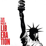 Images & Illustrations of liberation