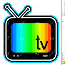 Image result for television