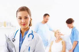 sağlık bakanlığı personel ile ilgili görsel sonucu