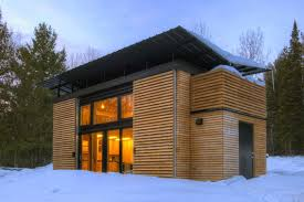 best design for tiny houses prefab kit for sale cheap price amazing and interesting amazing cool small home