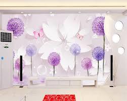 <b>Beibehang Custom Wallpaper</b> Modern Art Painting <b>High Quality</b> ...