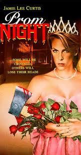 Prom Night (1980) - Quotes - IMDb