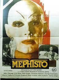 Bildergebnis für mephisto
