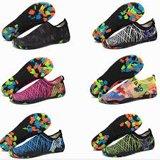 <b>Diving Snorkeling Shoes Speed</b> Interference Water Upstream Shoes ...