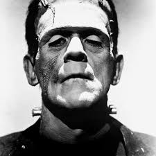 women as the submissive sex in mary shelley s frankenstein women as the submissive sex in mary shelley s frankenstein inquiries journal