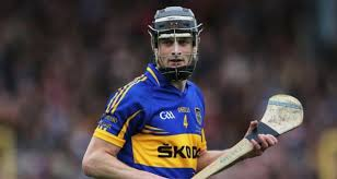 Image result for paul curran tipperary