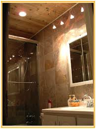 bathroom lighting stores all modern wall lights pendant designs vanity candice olson hanging ceiling fans ideas bathroom vanity lights pendant