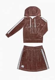 Детские <b>жилеты</b>, пиджаки, накидки <b>Lucky Child</b> - купить в ...