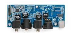 GE WB27X10791 Microwave Control <b>Board</b>   Control <b>Boards</b>   Parrot ...