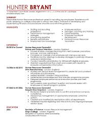 essay human resources assistant resume human resources associate essay human resource resume examples human resources resume hr resume human resources assistant